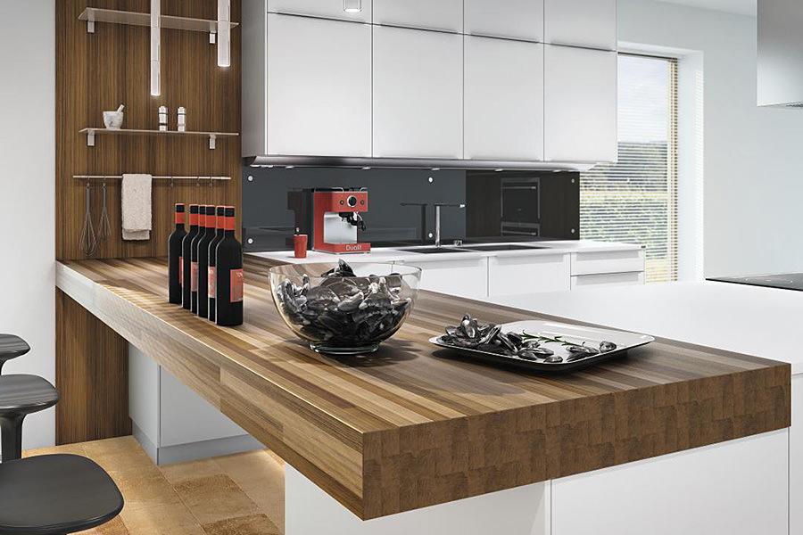 die besten kuchen von a z beliebte rezepte von urlaub kuchen foto blog. Black Bedroom Furniture Sets. Home Design Ideas