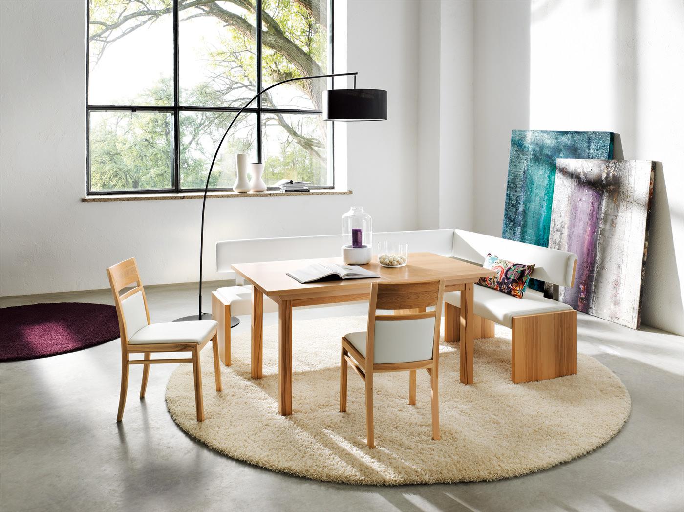 individuelle m bel von top marken jetzt informieren. Black Bedroom Furniture Sets. Home Design Ideas