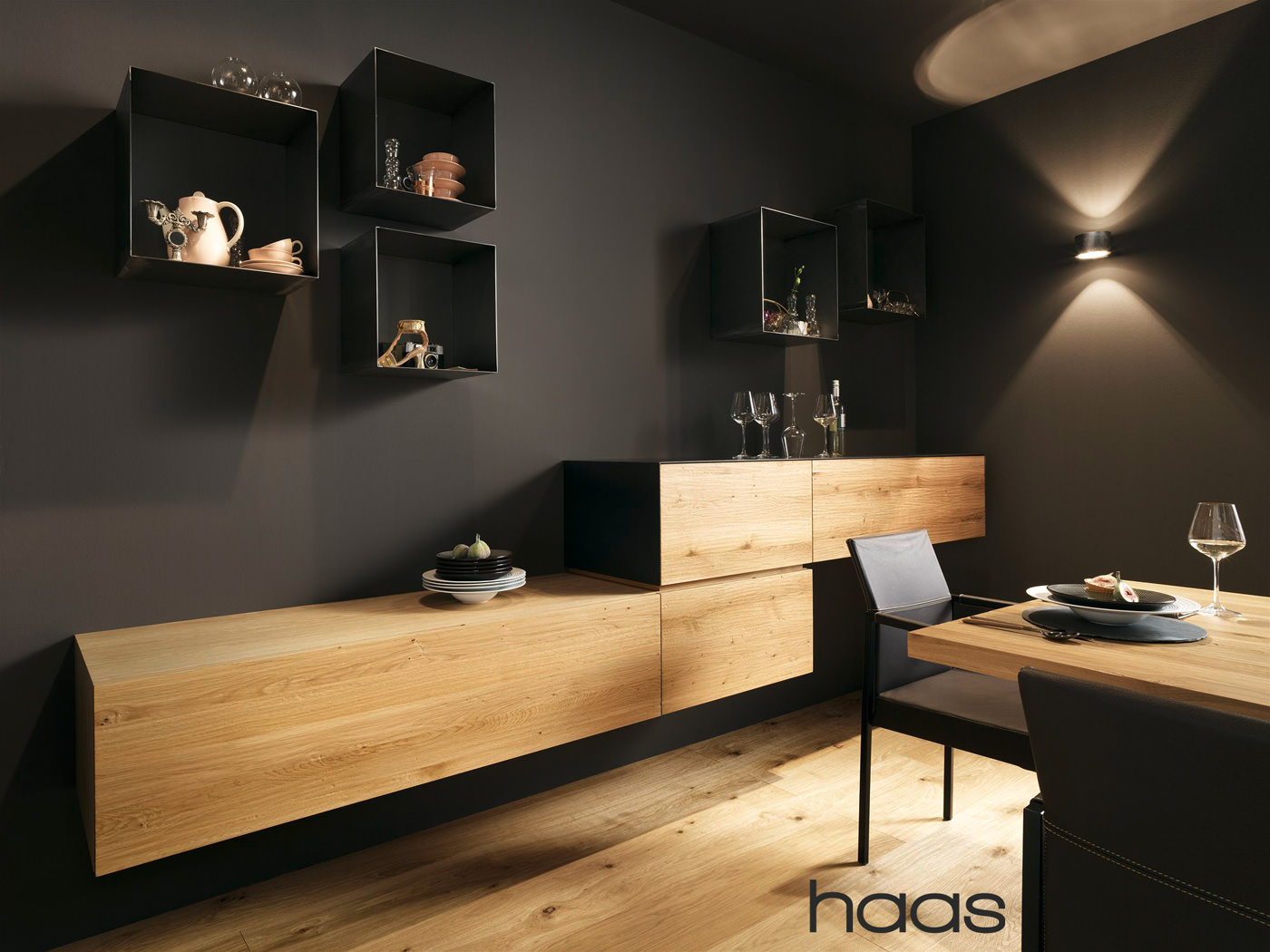 individuelle m bel von top marken jetzt informieren. Black Bedroom Furniture Sets. Home Design Ideas